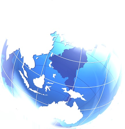 背景:地球