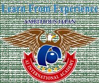 AJインターナショナルアカデミー /AJ国際留学支援センター